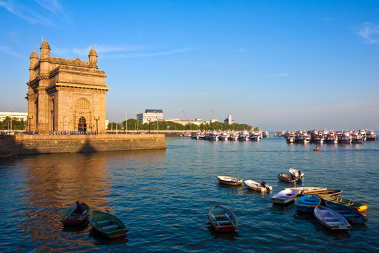 Nickolay Stanev gateway of india _12696407